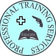 Professional Training Services